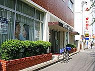 岩塚駅のエリア情報6