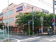 中村公園駅のエリア情報6