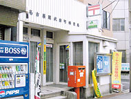 亀島駅のエリア情報4
