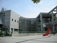 伏見駅のエリア情報5