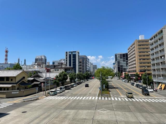 新栄町駅のエリア情報3