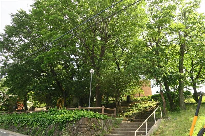 東山公園駅のエリア情報15
