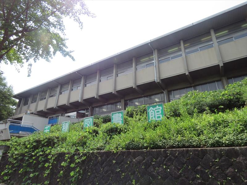 東山公園駅のエリア情報9