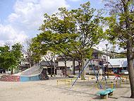 志賀本通駅のエリア情報5