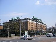 市役所駅のエリア情報1