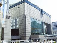 栄駅のエリア情報6