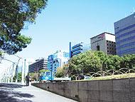 矢場町駅のエリア情報6