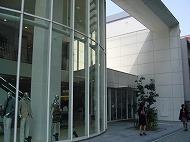 矢場町駅のエリア情報7