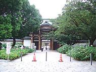 東別院駅のエリア情報2