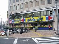 東別院駅のエリア情報4