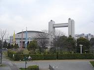 西高蔵駅のエリア情報2