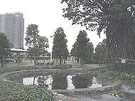 西高蔵駅のエリア情報3