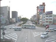 伝馬町駅のエリア情報3