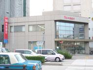 伝馬町駅のエリア情報4