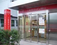 名古屋大学駅のエリア情報2