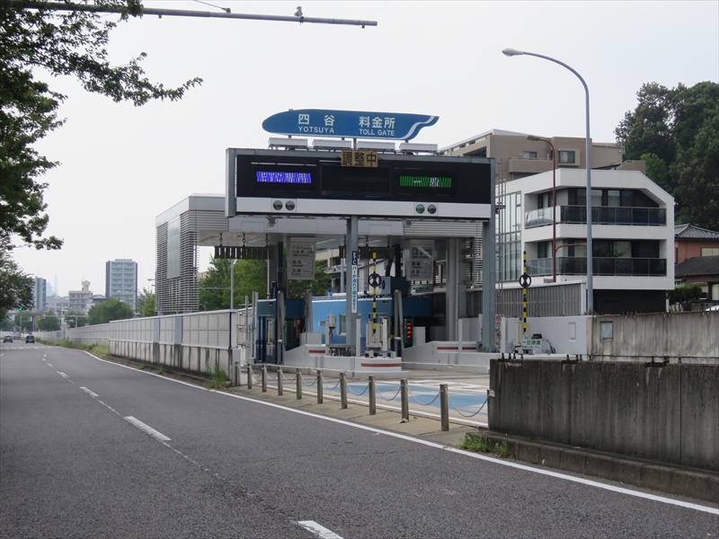 本山駅のエリア情報15