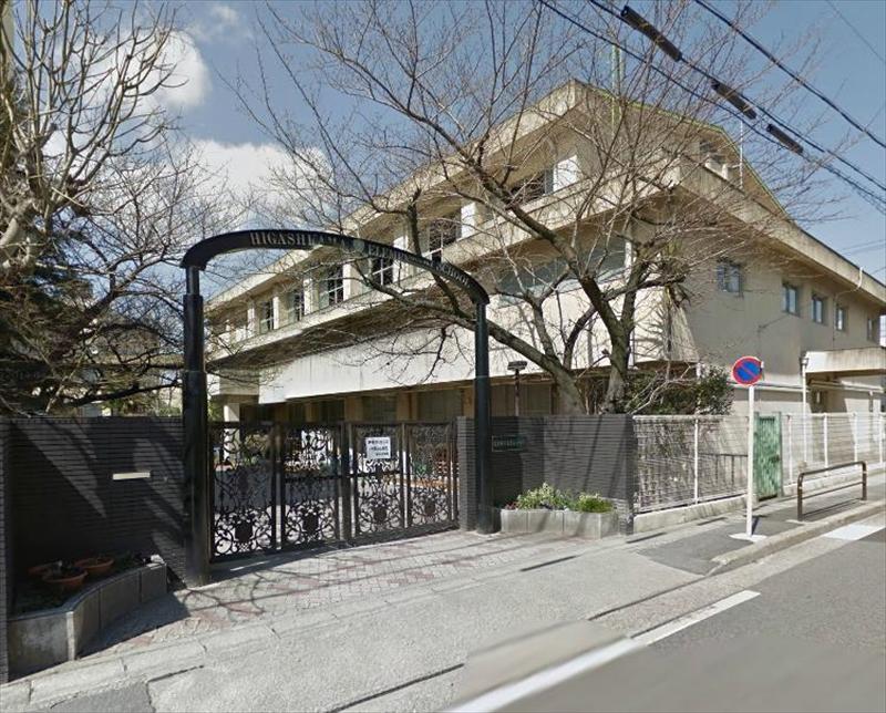 本山駅のエリア情報20