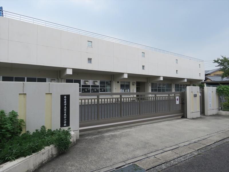 自由ヶ丘駅のエリア情報11