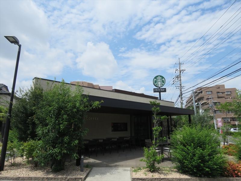 自由ヶ丘駅のエリア情報15