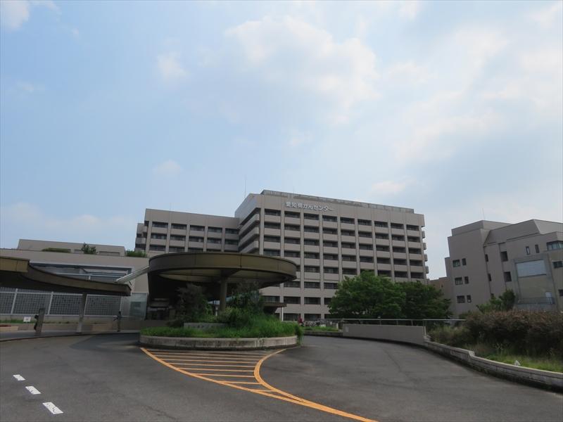 自由ヶ丘駅のエリア情報5