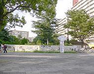 ナゴヤドーム前矢田駅のエリア情報6