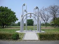 庄内緑地公園駅のエリア情報2