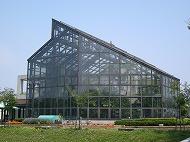 庄内緑地公園駅のエリア情報3