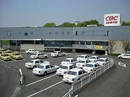 庄内緑地公園駅のエリア情報5