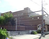 浄心駅のエリア情報4