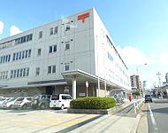 浄心駅のエリア情報5