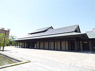 浅間町駅のエリア情報5