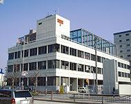 御器所駅のエリア情報6