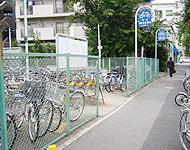 川名駅のエリア情報6