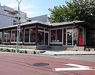 塩釜口駅のエリア情報2