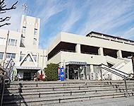 塩釜口駅のエリア情報3