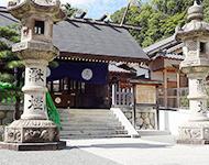 塩釜口駅のエリア情報4