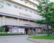 平針駅のエリア情報6