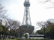 久屋大通駅のエリア情報1