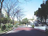 久屋大通駅のエリア情報2