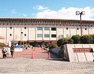 桜山駅のエリア情報2