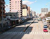 桜山駅のエリア情報3