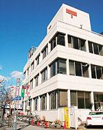 桜山駅のエリア情報5