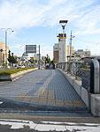新瑞橋駅のエリア情報2
