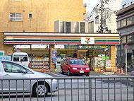 新瑞橋駅のエリア情報3