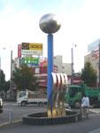 新瑞橋駅のエリア情報5