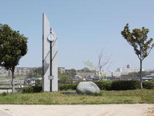 相生山駅のエリア情報5