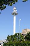 東海通駅のエリア情報6