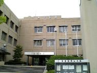 港区役所駅のエリア情報1