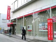 名古屋港駅のエリア情報5