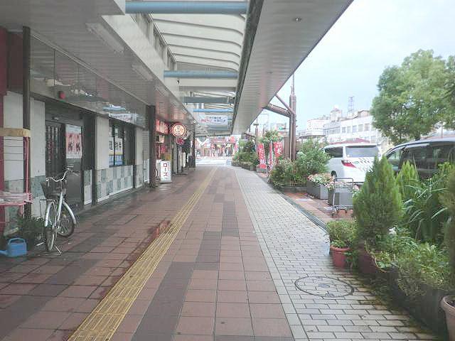 大垣駅のエリア情報4